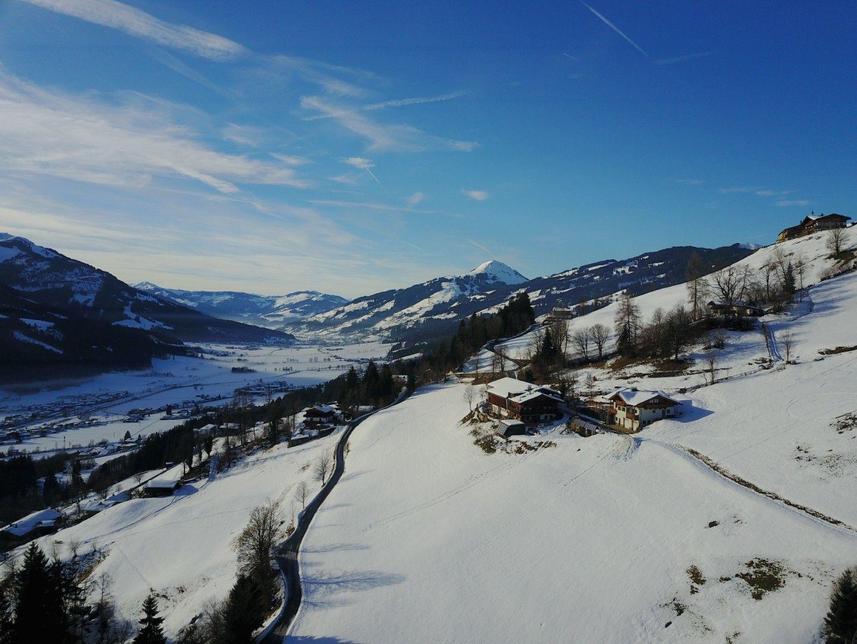Die schnsten Spielpltze in Tirol BlogTirol